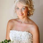 Kath's Wedding