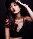 YUNJI LONDON MANAGEMENT