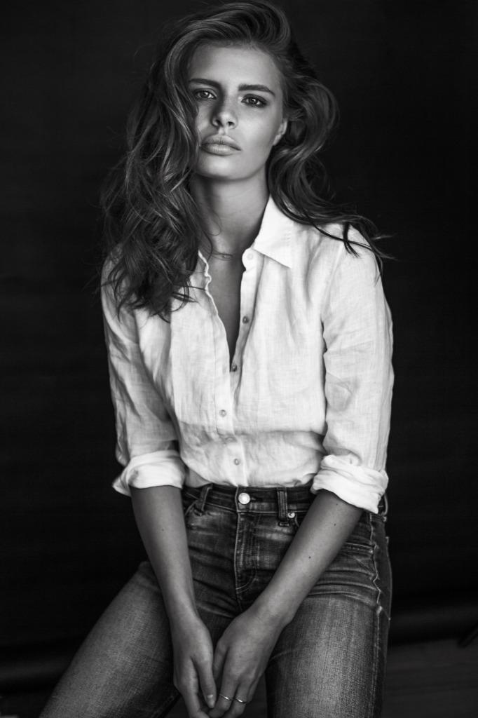 Sophie London Management