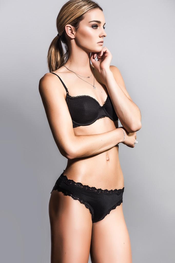 Nicola Chadwick Models